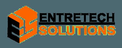 Entretech Logo